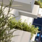 Edilizia abitativa: la Regione Lombardia stanzia 15 milioni per l'innovazione