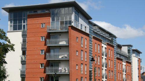 bergamo, disponibili 159 alloggi popolari. Record di assegnazioni: 270 nel 2017