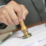 Caso derivati: anche la Corte dei Conti indaga sul debito del Campidoglio