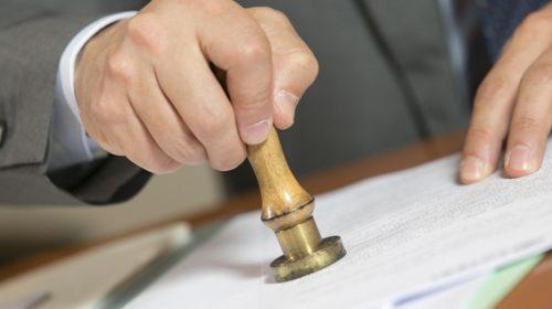 Compravendite, ipoteche e notai: con la Legge sulla Concorrenza cambia tutto