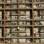 Amministratore di condomini ha omesso di dichiarare ricavi per 110mila euro
