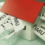 Più tempo per gli avvisi di accertamento riguardanti i tributi regionali e locali