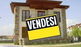 Come vendere casa su Internet: a cominciare dalle foto