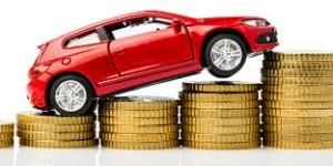 Bollo auto: ecco cosa si rischia a non pagarlo