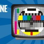 Canone tv in bolletta: rimborserà l'Agenzia delle Entrate (non l'azienda elettrica)