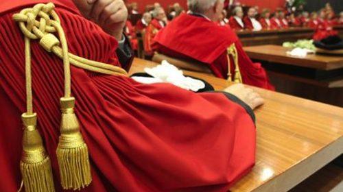 Roma, la Procura affida l'indagine sull'Atac alla Finanza