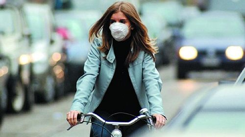inquinamento fra le mura domestiche: il 56% teme per l'acqua, il 41% per l'elettrosmog